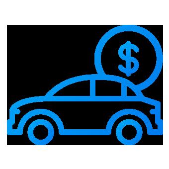Loan / Insurance